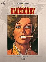 Die Blueberry Chroniken 7