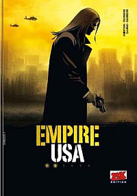 Empire USA 1 + 2