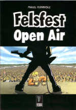 Felsfest Open Air