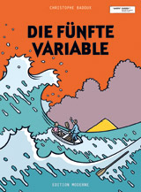 Die F�nfte Variable