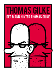 Thomas Gilke im Interview