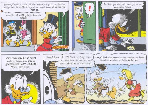 Hall of Fame 19: Don Rosa 7