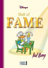 Disneys Hall of Fame 5: Paul Murry