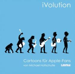 Michael Holtschulte: iVolution
