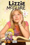 Disney: Lizzie Mc Guire 1