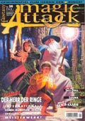 Magic Attack 16
