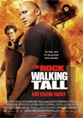 The Rock - Walking Tall - Auf Eigene Faust