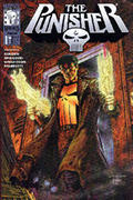Cover Punisher