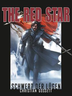 The Red Star 4