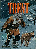 Cover Trent - Bd.1