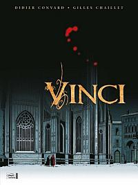 ALL IN ONE: VINCI