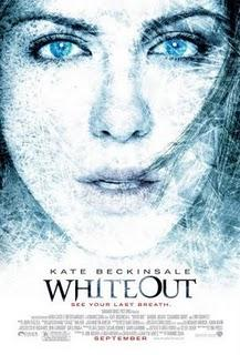 Whiteout - Der Film